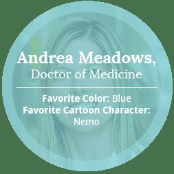 KPA_Dr Meadows