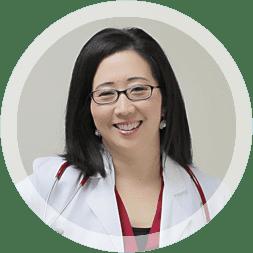Dr. Kim