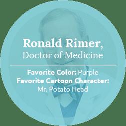 Dr. Rimer
