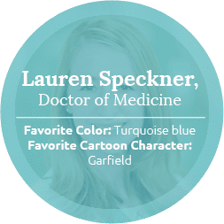 Dr. Speckner