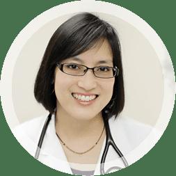 Dr. Yen