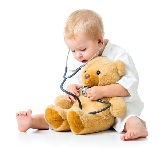 Careers Knoxville Pediatric Associates P C