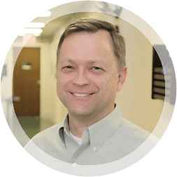 Cameron Blevins | Knoxville Pediatric Associates, P C