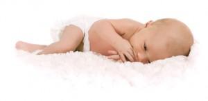 Newborn Booklets