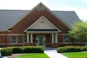 KPA Farragut Office