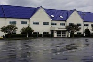 KPA Foothills Office