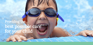 Knoxville Pediatric Associates Has a New Website